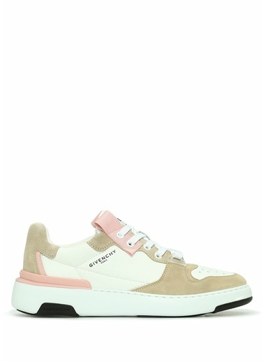 Givenchy Sneakers Bej